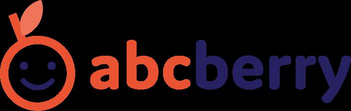 ABCBerry App